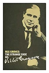 Strange Case of Victor Grayson