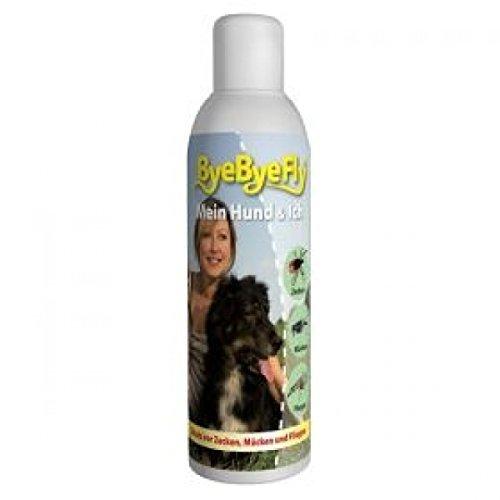 byebyefly-mon-chien-jai-spray-contre-les-tiques-moustiques-et-mouches-100-ml