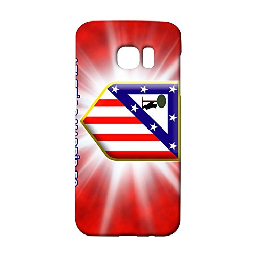 3d-atletico-madrid-phone-case-for-samsung-galaxy-s7-edge-samsung-galaxy-s7-edge-3d-atletico-de-madri