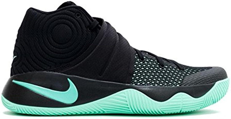 hommes / femmes nike hommes & eacute; chaussures à basket prix raisonnable le kyrie 2 basket à moderne et élégante fashion merveilleux ecec7c