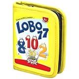 Amigo Jubiläums Spiel Lobo