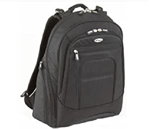 targus global executive backpack sac dos informatique. Black Bedroom Furniture Sets. Home Design Ideas