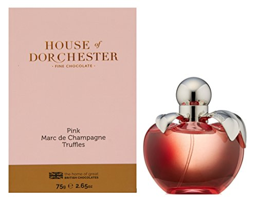 house-of-dorchester-pink-marc-de-champagne-truffles-book-box-with-nina-ricci-nina-eau-de-toilette-fo