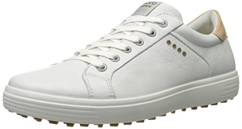 ecco-ecco-mens-golf-casual-hybrid-mens-golf-shoes-know-white01007-9-uk-43-eu