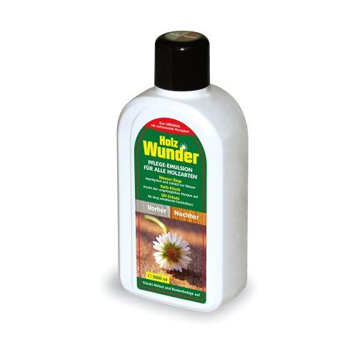 pflege-emulsion-holzpflege-universal-1-liter