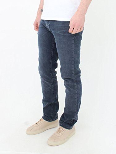 Levi's Men's 511 Fit Slim Jeans