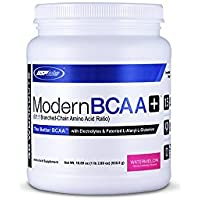 USP Labs 535.5g Modern BCAA Plus Watermelon