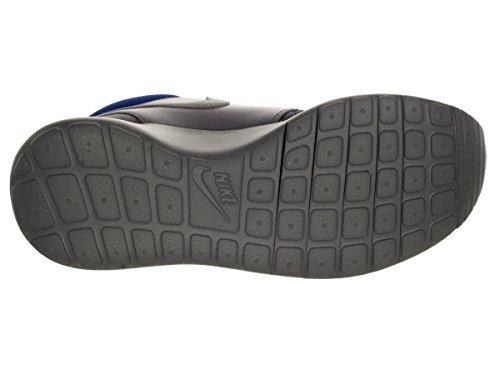 Nike Roshe One Mid Winter Gs, Scarpe da Corsa Bambino Multicolore