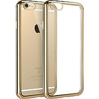 Custodia per iPhone 6s, 3H Ultra Sottile