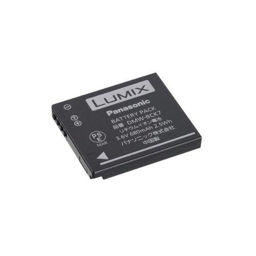 panasonic-dmw-bck7e-batterie-pour-appareil-photo-numerique-lumix
