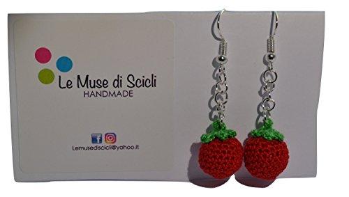 orecchini-pendenti-pomodori