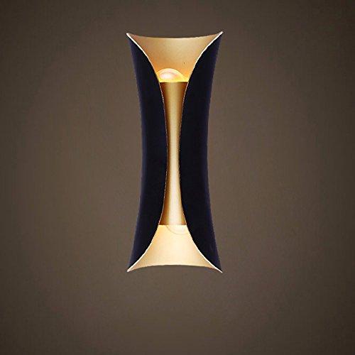 lampe-murale-de-style-loft-cafe-individualite-creative-wall-lamp-lampe-murale-salon-chambre-a-couche