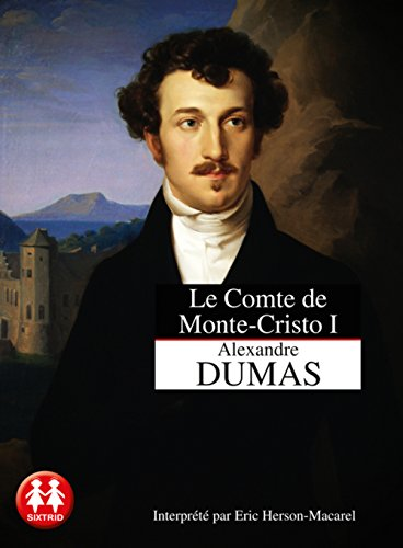 Comte de Monte-Cristo T1 : la Machination (le)