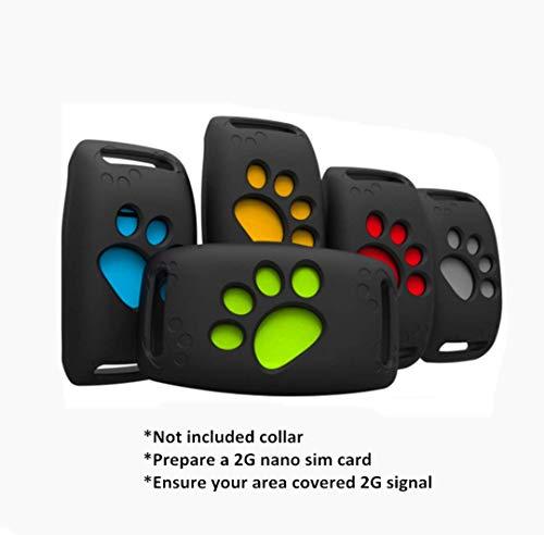 xingqijia-mini-2g-gps-tracker-per-animali-domestici-gsm-gprs-anti-lost-tracking-posizione-in-tempo-r