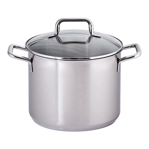 tvs-pot-grande-casserole-simpatico-24-cm-67-l-induction