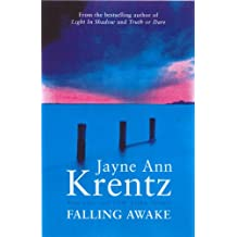 Falling Awake (English Edition)