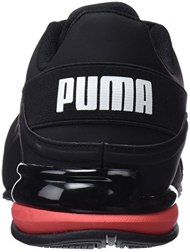 Zoom IMG-2 puma viz runner scape per