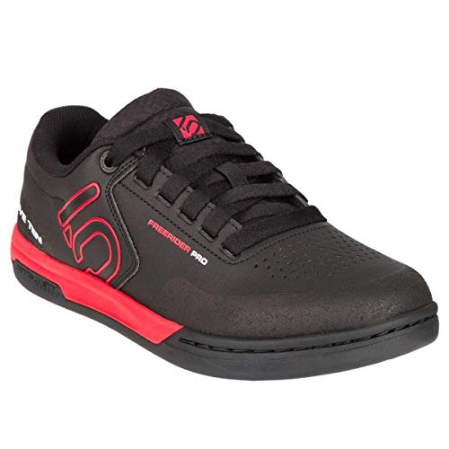 Five Ten MTB-Schuhe Freerider Pro Schwarz Gr. 40.5