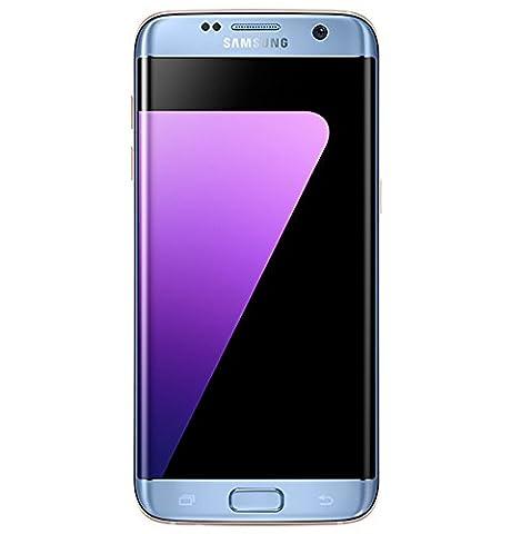 Galaxy S7 32 - Samsung sm-g935fzbaitv Galaxy S7Edge, 32Go,