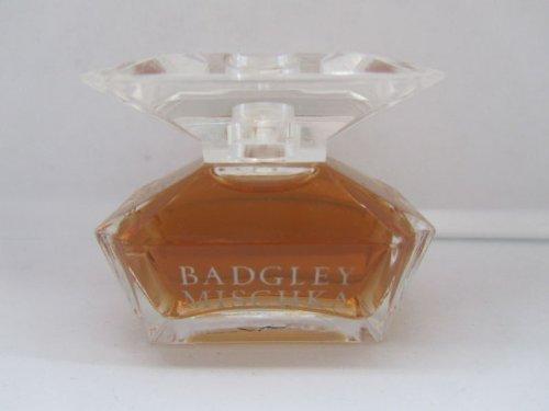 Badgley Mischka Eau de Parfum Spray, 50 ml (for women) by Badgley Mischka
