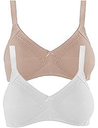 4b5549522166e Amazon.co.uk  Naturana - Lingerie   Underwear Store  Clothing