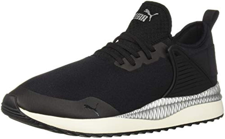 Donna  Uomo Puma scarpe da ginnastica Donna Vari stili Tocco confortevole Taohuo | Delicato  | Uomini/Donne Scarpa