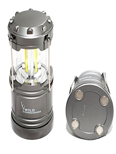 wild-endeavours-300lm-magnetic-led-lantern-ultra-bright-tough-collapsible-lamp-great-light-for-campi