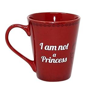Game of Thrones - Taza de té, diseño de Juego de Tronos
