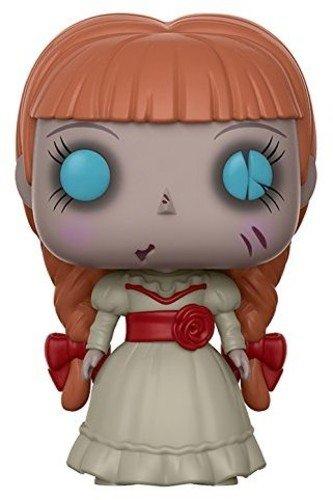 Annabelle Horror Figura de vinilo Funko 20152