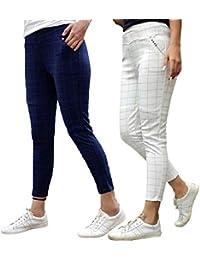 4f9e6e9f92 Trusha Dresses Women s Clothing  Buy Trusha Dresses Women s Clothing ...