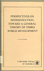 M francis abraham books related products dvd cd apparel perspectives on modernization toward a general theory of third world development fandeluxe Choice Image