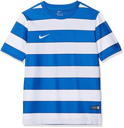 Nike LS yth Striker IV JSY?Für Kind XL Azul / Blanco / Azul Marino (Royal Blue/White/Mid Preisvergleich