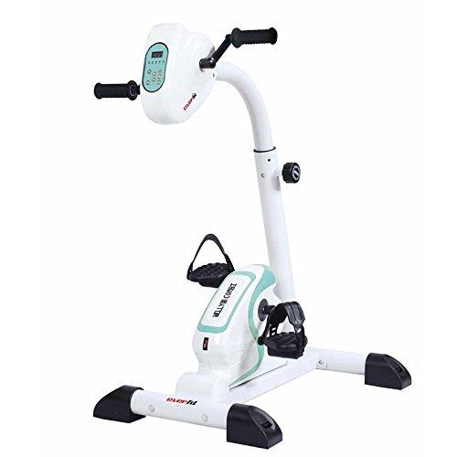 Everfit WELLY E COMBI Mini   Bicicleta de ejercicios