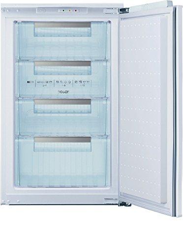 Bosch Freezer, 98L