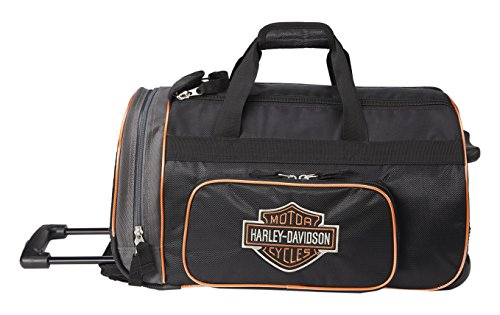 harley-davidson-29-wheeled-travel-duffel-black