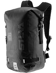 SILVA Daypack