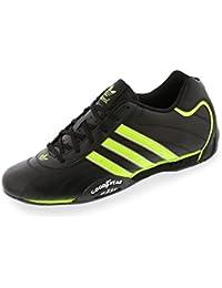 adidas goodyear, Damen&Herren Jeremy Scott Adidas Superstar