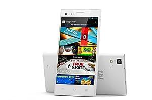 thl T11 True Octa-Core Smartphone (White)
