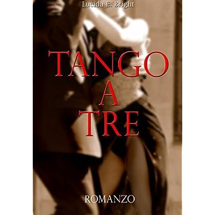Tango A Tre