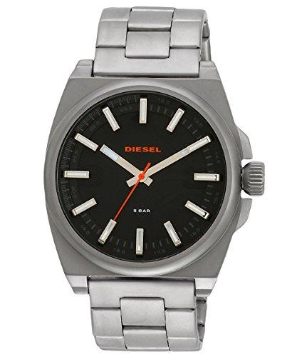 41nblHWsuiL - Diesel DZ1614 Chronograph Mens watch
