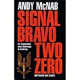 Signal Bravo Two Zero