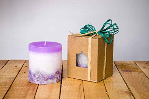 duftkerze-lavendel-unterbodenschutz