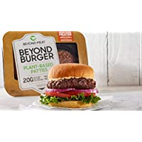 burguer-vegetal-beyond-meat
