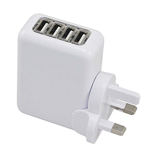 bps-42w-84a-4-port-usb-charger-power-adapter-with-uk-eu-us-au-international-travel-adaptor-interchan