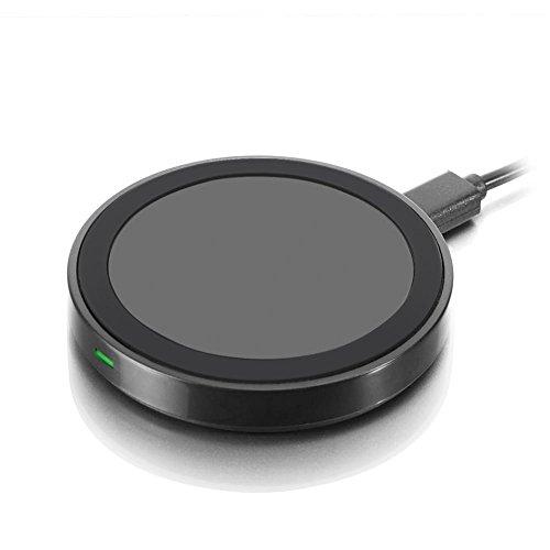 GMYLE NPL730023 caricabatterie per cellulari e PDA