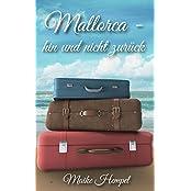 Mallorca - hin und nicht zurück