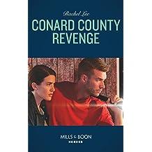 conard county revenge conard county the next generation