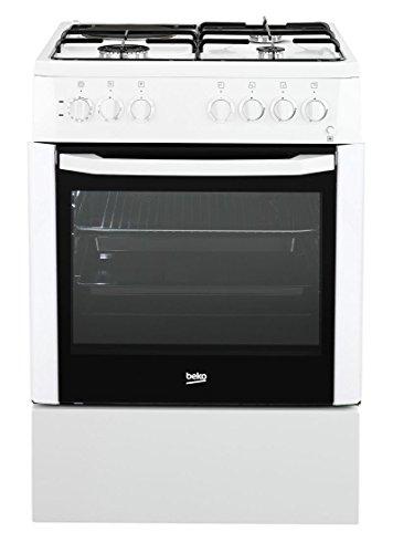 beko-css63110dw-cuisinire-mixte-gaz-et-electrique-largeur-60-cm-classe-a