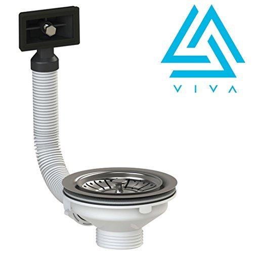viva-basket-strainer-waste-with-square-overflow-40mm