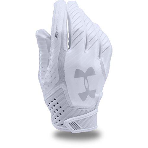 under-armour-spotlight-american-football-handschuhe-white-100-large